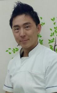 熊谷先生 画像