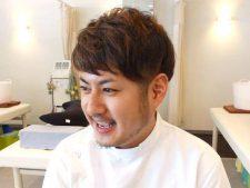 坂田先生 画像