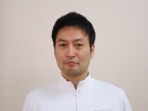 田中先生 画像