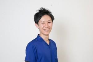 堀井先生 画像