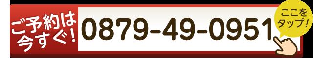 tel:0879490951