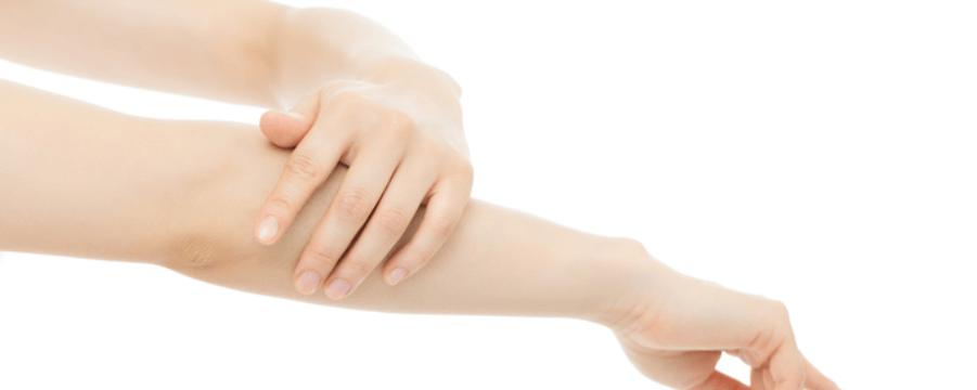 肘の痛み3